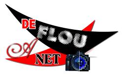 logo_d11.jpg