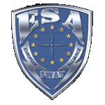 ||ESA||