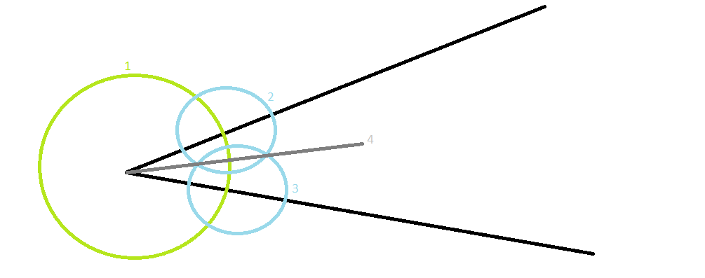 sol310.png