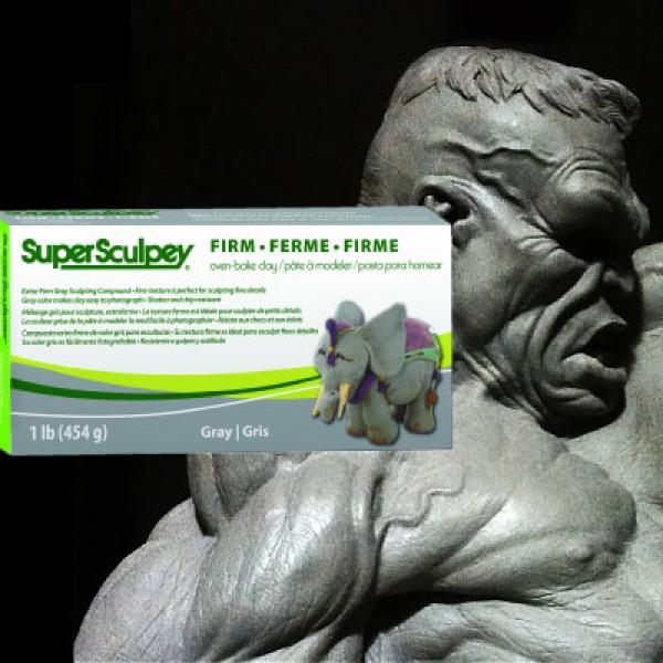 sculpe10.jpg