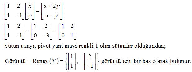 gzrznt10.png