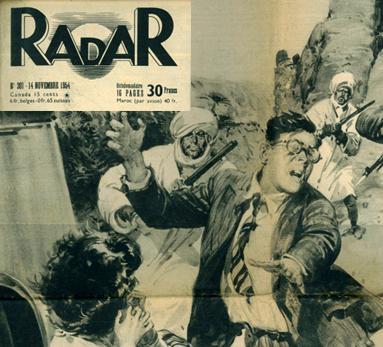 radar10.jpg